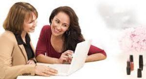 Evde bayanlara iş imkanı, evde yapılacak ek iş