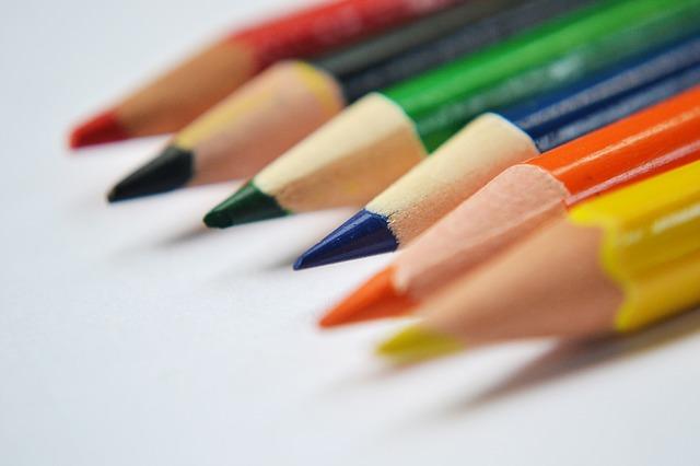 Evde kalem işi, evde kalem paketleme işi veren firmalar