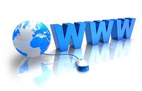 Web tasarım web sitesi işi ile güzel gelirler elde edin