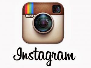 Instagramdan evden satış yapabilirsiniz