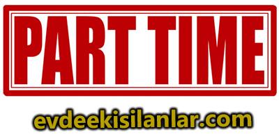 Part Time iş ilanları nedir? Part Time iş nasıl bulunur?