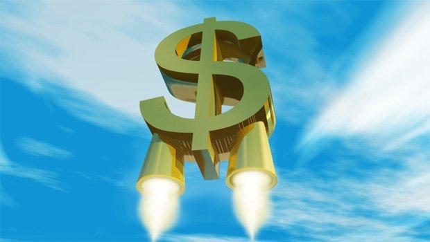 kolay ve hızlı para kazanmanın yolları